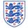 Win England