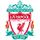Win Liverpool