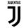 Win Juventus