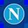 Win Napoli