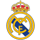 Win Real Madrid