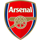 Win Arsenal