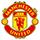 Vinn Manchester United